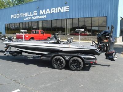 Power Boats - 2021 Skeeter FXR20 Apex for sale in Mooresville, North Carolina