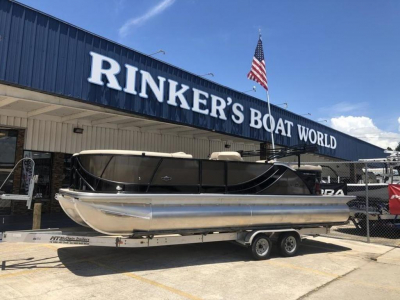 Power Boats - 2020 South Bay 523SB2PC 3.0 for sale in Houston, Texas at $55,999