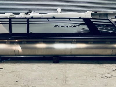 2021 Starcraft CX 23 DL BAR for sale in Grasonville, Maryland