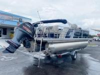 2021 Starcraft EX EX 22 Q for sale in Tampa, Florida (ID-642)