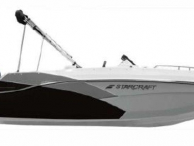 2021 Starcraft SVX 210 DC for sale in Houghton Lake, Michigan