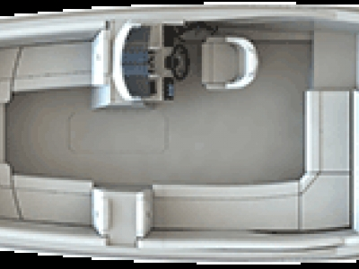 2022 Starcraft SVX 211 OB for sale in Lincolnton, United States at $46,270