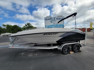 2021 Starcraft SVX171 for sale in Fort Walton Beach, Florida