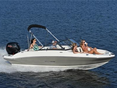 2021 Stingray 191DC for sale in Holiday, Florida