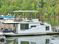 1972 Sumerset 46 Walkaround for sale in Knoxville, Tennessee (ID-1073)