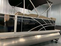 2020 Sylvan Mirage 820 Cruise for sale in Wayland, Michigan (ID-486)