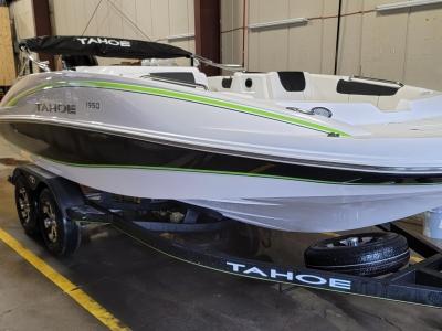 Power Boats - 2021 Tahoe 1950 for sale in Bismarck, North Dakota at $46,475