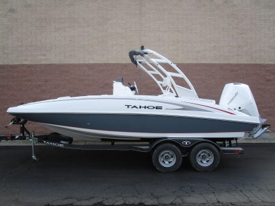 2021 Tahoe 2150 CC for sale in Sterling Heights, Michigan at $56,555