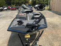 2020 Sun Tracker BASS TRACKER® Classic XL for sale in White Bluff, Tennessee (ID-259)