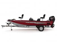 2020 Sun Tracker Pro Team 175 TXW Tournament Edition for sale in Springville, Utah (ID-216)