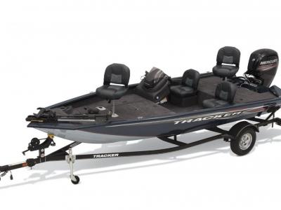 Power Boats - 2020 Sun Tracker Pro Team 175 TF for sale in LaGrange, Georgia at $19,945