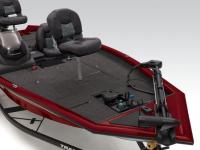 2020 Sun Tracker Pro Team 175 TXW Tournament Edition for sale in Warsaw, Missouri (ID-236)