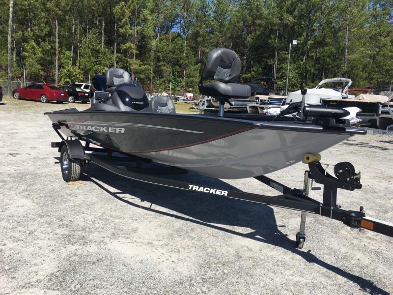 2020 Sun Tracker Pro Team 175 TF for sale in Columbia, South Carolina (ID-256)
