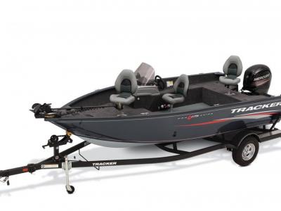 2019 Sun Tracker Pro Guide V-175 SC for sale in Minot, North Dakota