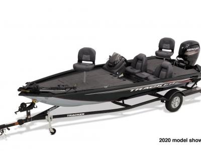 2021 Sun Tracker Pro Team 190 TX for sale in Columbus, Mississippi