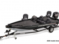 2021 Sun Tracker Pro Team 190 TX for sale in Columbus, Mississippi (ID-739)