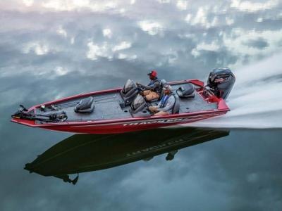 2021 Sun Tracker Pro Team™ 190 TX Tournament Ed. for sale in Rogers, Arkansas