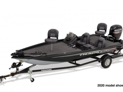 2021 Sun Tracker Pro Team 190 TX for sale in Millville, New Jersey