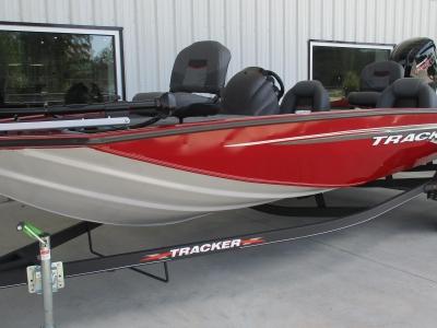 Power Boats - 2021 Sun Tracker Pro Team 195 TXW Tournament Edition for sale in Moncks Corner, South Carolina