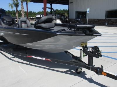 Power Boats - 2021 Sun Tracker Pro Team 190 TX for sale in Moncks Corner, South Carolina