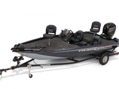 Power Boats - 2020 Sun Tracker Pro Team 195 TXW Tournament Edition for sale in Lake Placid, Florida at $31,435