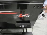 2021 Sun Tracker Pro Guide V-175 Combo for sale in Morganton, North Carolina (ID-1291)