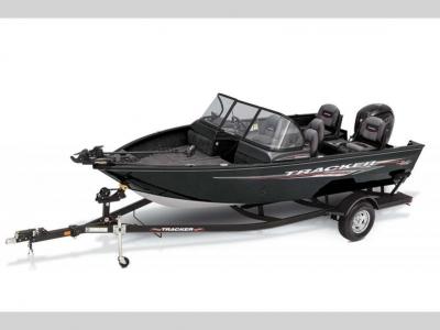 2022 Sun Tracker Pro Guide V-175 Combo for sale in Nampa, Idaho