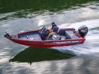 2019 Sun Tracker Super Guide V-16 SC for sale in Bismarck, North Dakota (ID-307)