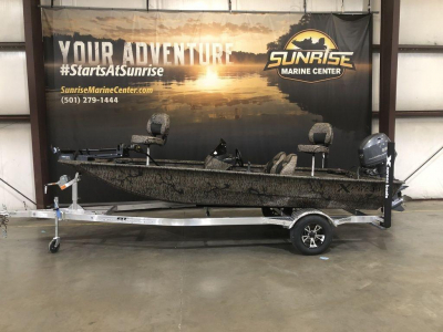 Power Boats - 2019 Gillikin 32FT Express XP170 for sale in Searcy, Arkansas at $21,299