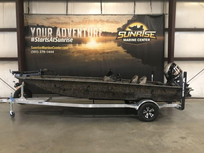 2020 Gillikin 32FT Express XP200 Catfish for sale in Searcy, Arkansas