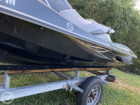 2013 Yamaha Boats 2013 Yamaha VX Deluxe and & 2012 Sea Doo GTI SE for sale in Cape Coral, Florida (ID-390)