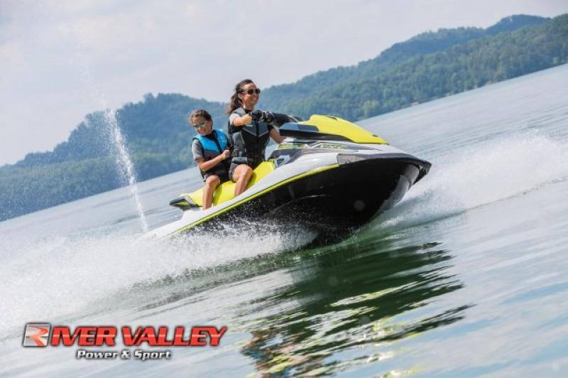 2020 Yamaha Boats VX Cruiser for sale in Rochester, Minnesota (ID-393)