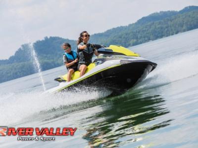 2020 Yamaha Boats VX Cruiser for sale in Rochester, Minnesota