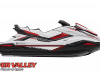 2020 Yamaha Boats FX Cruiser HO for sale in Rochester, Minnesota (ID-395)