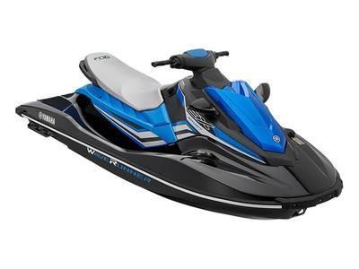 2020 Yamaha WaveRunner EX Sport for sale in Quakertown, Pennsylvania at $7,899