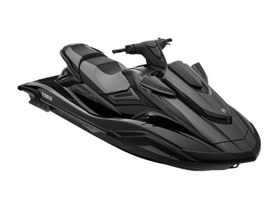 2020 Yamaha WaveRunner FX SVHO for sale in Rocky Mount, North Carolina
